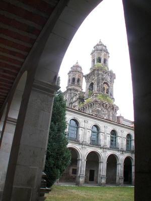 Camino_Santiago_2008 379.JPG