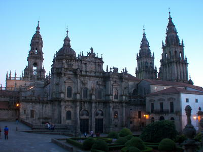 Camino_Santiago_2008 492.JPG