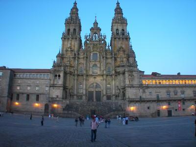 Camino_Santiago_2008 495.JPG