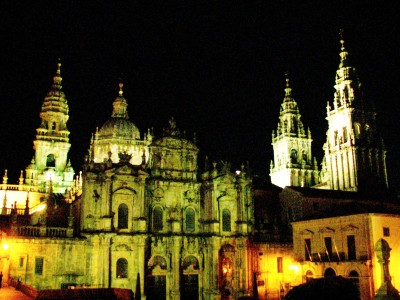 Camino_Santiago_2008 545.jpg
