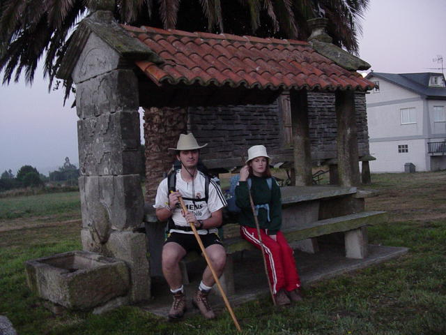 Camino Ingles_192.JPG
