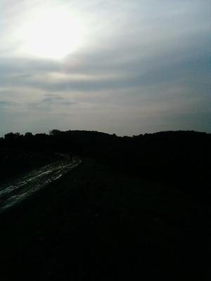 Foto0323.jpg