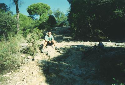 loma_escalones-manolo_calzada_romana.JPG