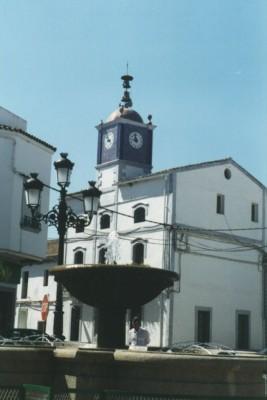 cardenha-ayuntamiento.JPG