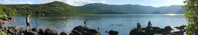 pano-playa-arenales-vigo-lago-sanabria.jpg