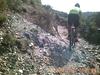 descenso-castilblanco-02.png