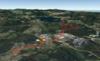 gmaps1-fracha