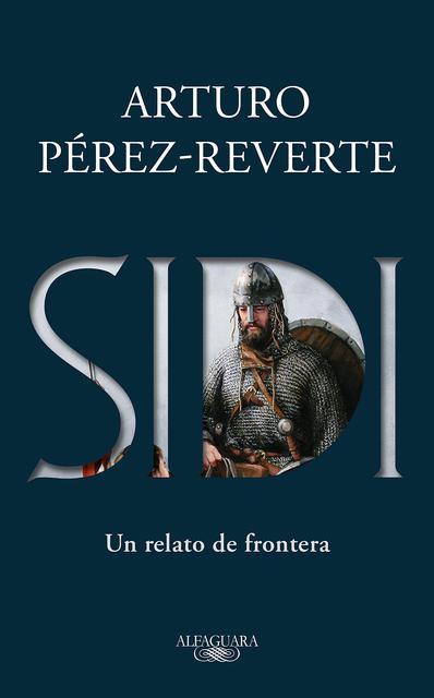 sidi-perez-reverte