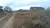 vlcsnap-2021-04-25-03