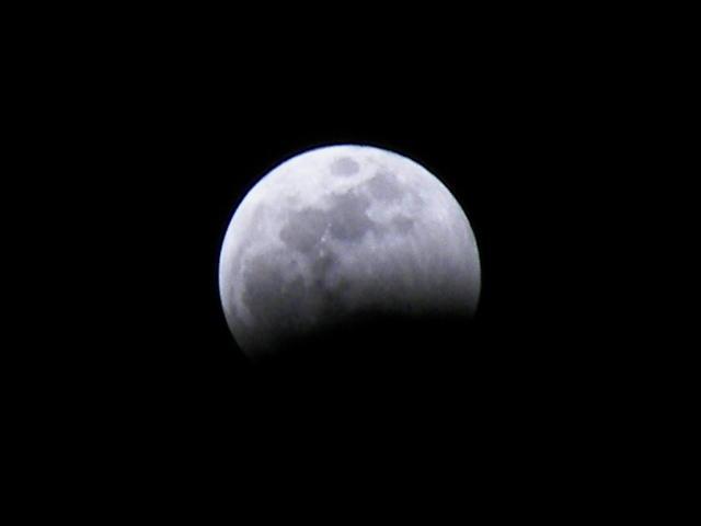 Eclipse_3_3_07 012.jpg