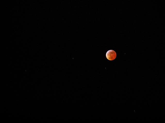 Eclipse_3_3_07 069.jpg