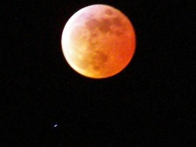 Eclipse_3_3_07 073.jpg