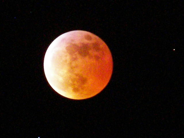 Eclipse_3_3_07 082.jpg