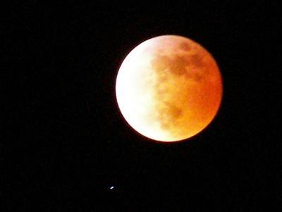 Eclipse_3_3_07 084.jpg