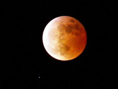 Eclipse_3_3_07 086.jpg