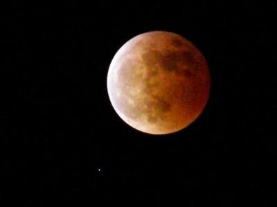 Eclipse_3_3_07 088.jpg