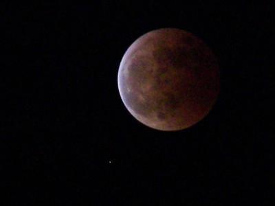 Eclipse_3_3_07 090.jpg