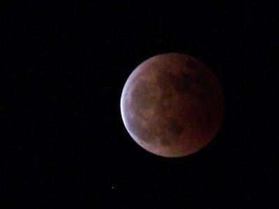 Eclipse_3_3_07 091.jpg