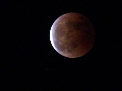 Eclipse_3_3_07 092.jpg