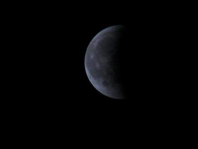 Eclipse_3_3_07 114.jpg