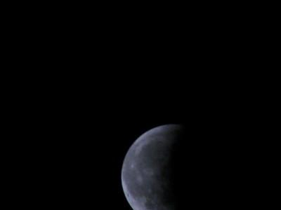 Eclipse_3_3_07 116.jpg