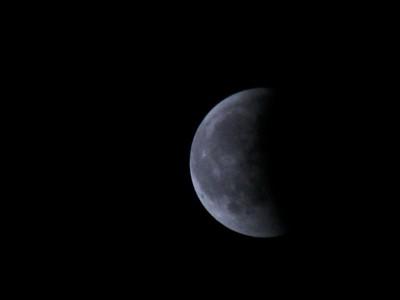 Eclipse_3_3_07 117.jpg