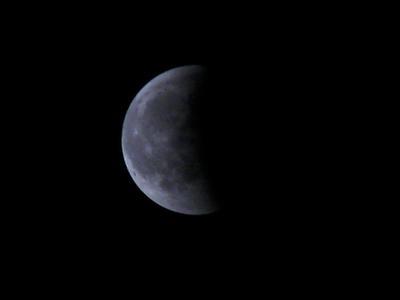 Eclipse_3_3_07 118.jpg