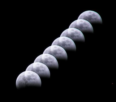 sucesioneclipse.jpg